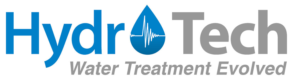 HydroTech Solutions